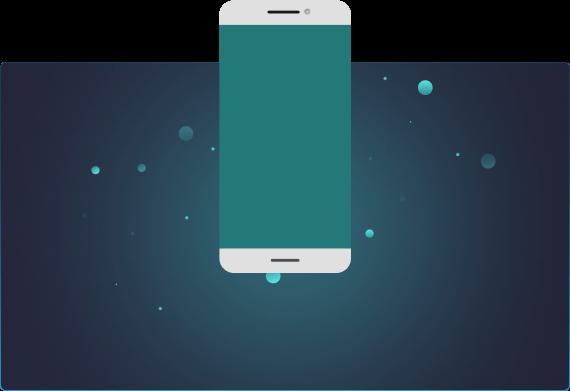 Скачать на Андроид