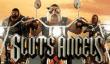 игровой автомат Slots Angels