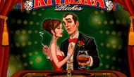 Игра Богатство Ривьеры – играть на Вулкан Платинум онлайн