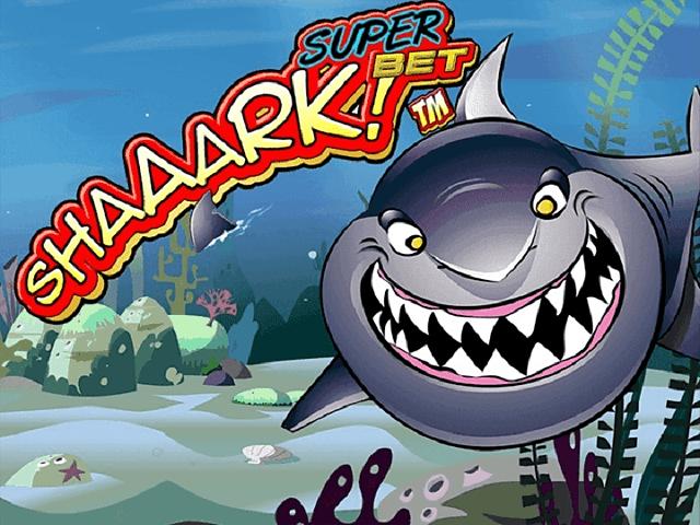 Игра официального сайта клуба Вулкан А-а-акула! – Суперставка